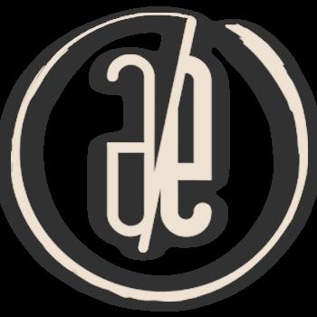 Logo restaurant Alter Ego - Montpellier